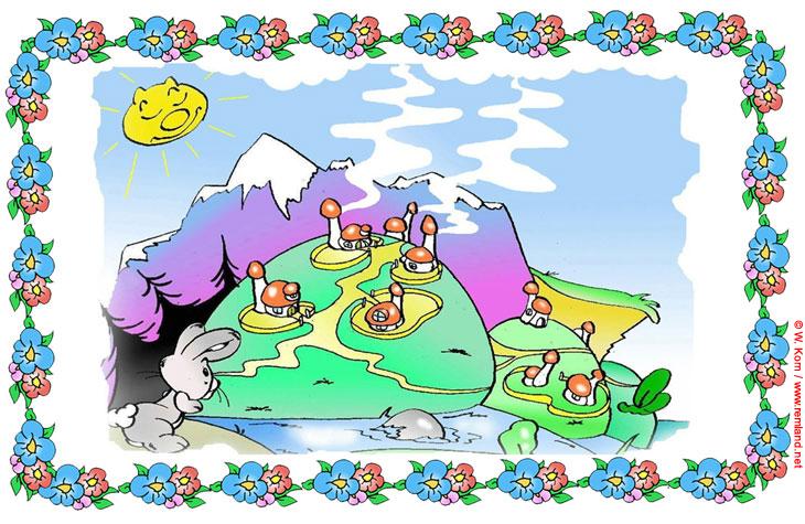 Bilderbücher für Kinder - Remland - Seite 2