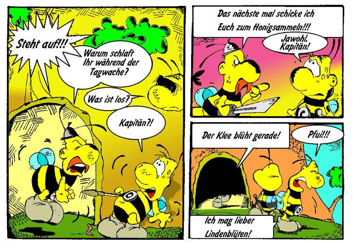 Tim Struppi 3 Gratis Malvorlage In Comic: Comic Hefte Online Gratis Lesen