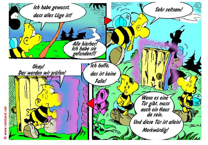 Tim Struppi 3 Gratis Malvorlage In Comic: Comic Download Und Lesen