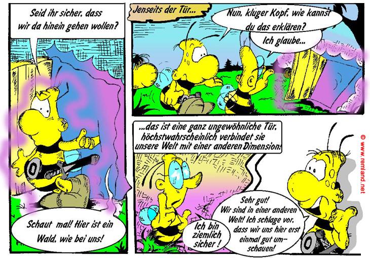 Tim Struppi 3 Gratis Malvorlage In Comic: Kostenlos Comics Lesen