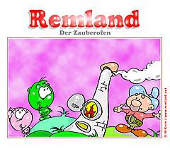 Remland 3 -