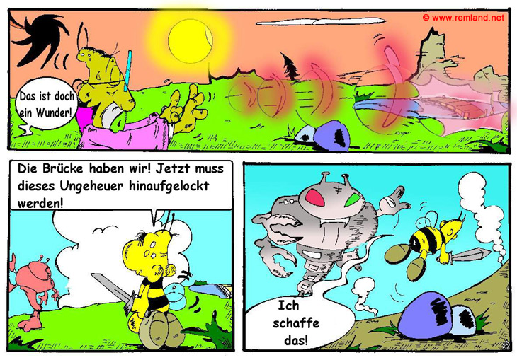 Tim Struppi 3 Gratis Malvorlage In Comic: Comic Gratis Lesen