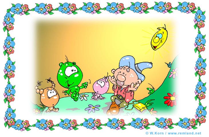 Tim Struppi 3 Gratis Malvorlage In Comic: Bücher Für Kleinkinder Gratis Lesen