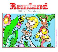 Remland 2 -